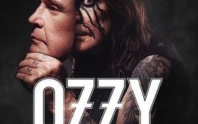 Abschieds-Welttournee: Ozzy Osbourne in Moskau