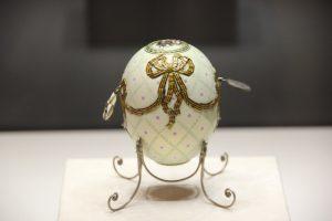 St. Petersburg Carl Fabergé
