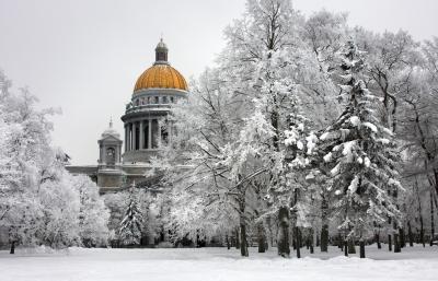 Silvesterreise nach St. Petersburg, russland silvester, petersburg reise