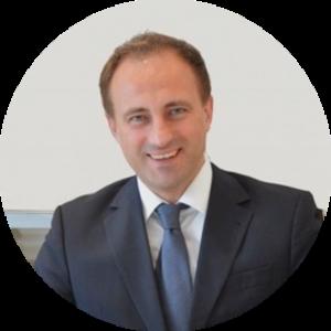 Geschäftsführer AL.EX Reiseservice, Russland Reisen, St. Petersburg Reisen
